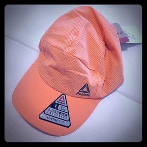 Women's Reebok hat